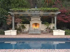 Pool Patio Design Ideas Pool And Patio Design Ideas Pool And Patio Ideas Outdoor Living Spaces Pool Ideas