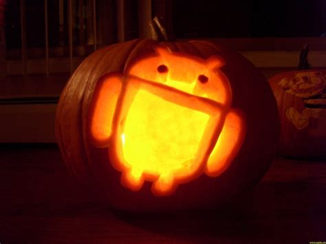 google images of pumpkins cult of android cult of android s 2012 pumpkin carving