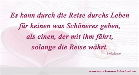 Gedichte Zur Hochzeit by Hochzeitsgedichte Die 10 Schnsten Gedichte Zur Hochzeit