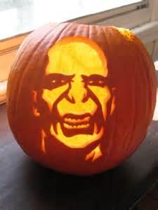 chez poor pumpkin details