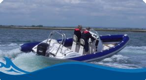 boat financing information boat insurance guide and tips you must follow