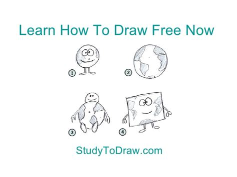 free online art lessons for kids