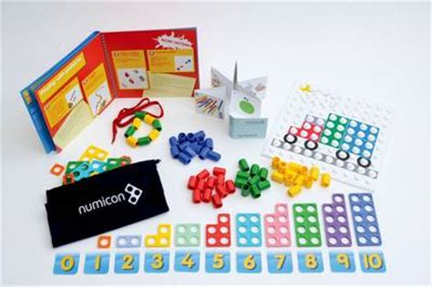the multi sensory reminiscence activity book 52 weekly session plans for working with adults books numicon steps with numicon at home kit waterstones