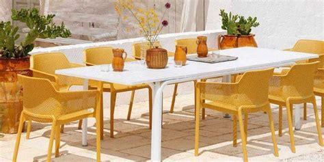 mobili per esterno in plastica arredamento casa 2018 arredo con mobili e accessori