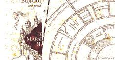 marauders map coloring page harry potter snitch coloring pages coloring class