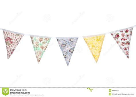 Design House Online Free No Download floral bunting stock photo image 44435052