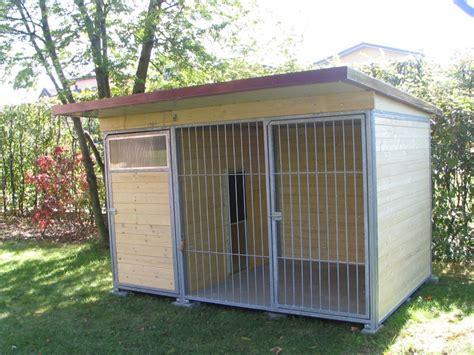 come costruire una gabbia per cani casa moderna roma italy costruire un box per cani