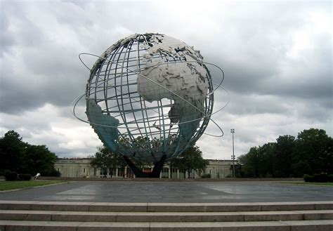 nyc queens flushing flushing meadows corona park