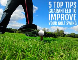 drills to improve golf swing blog home net world sports blog
