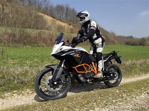 Ktm 1190 Adventure R Forum Current And Former Motorcycle Owners What Will Your Next