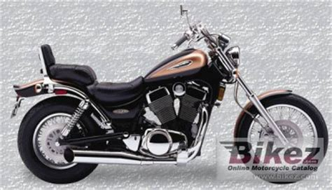 pin vs 1400 intruder specifications general information model suzuki on 2000 suzuki vs 1400 glp intruder specifications and pictures