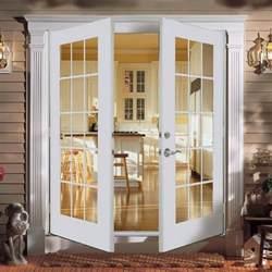 patio doors outswing reliabilt doors outswing doors