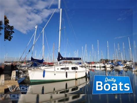 speed boats for sale west sussex itchen ferry for sale daily boats buy review price