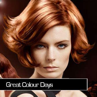 groupon haircut tunbridge wells discount hair colour hair salon tunbridge wells