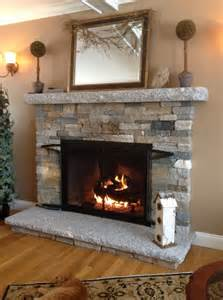 faux fireplace surround home design ideas