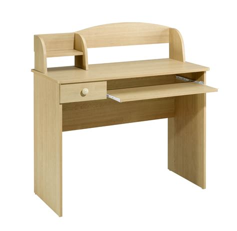 Nexera Alegria Student Desk With Hutch 5642 Homelement Com Student Desks With Hutch