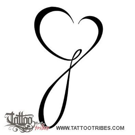 lettere di affetto oltre 25 fantastiche idee su tatuaggi con disegni di cuore