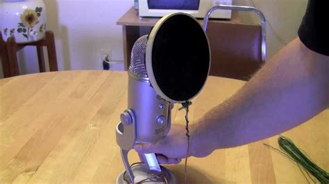 how to make a picture pop how to make a pop filter 5 easy