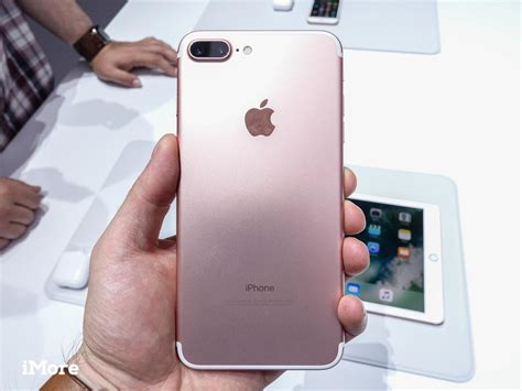 iphone buyers guide imore