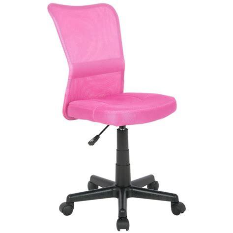 Schreibtischstuhl Pink 1845 by Schreibtischstuhl Pink Kinder Schreibtischstuhl Pink Bei