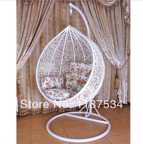 room swing chair rocking rattan chair hanging ball chair ball chair modern
