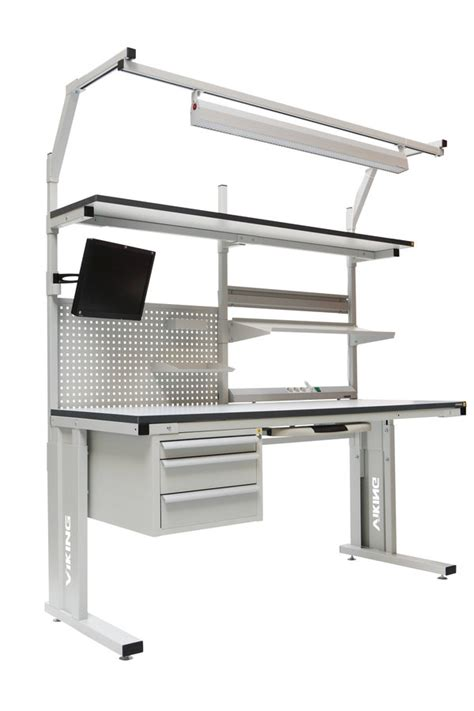 esd benches superstat esdproducts esd supplier esd dealer esd