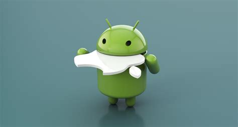 what s better apple or android apple vs android appleiphonenew