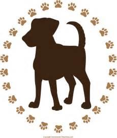 Australian Shepherd Dog Drawings » Home Design 2017