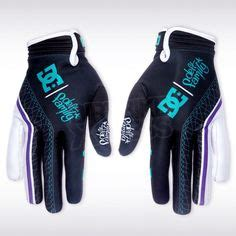 skullcandy motocross gear 2014 answer skullcandy youth motocross gloves 2014