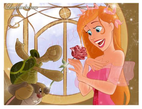 Enchanted Disney Fan 16178221 Fanpop Enchanted Enchanted Fan 32571251 Fanpop