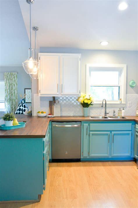 Kitchen Renovation   Kohler Faucet Ideas   Hey, Let's Make