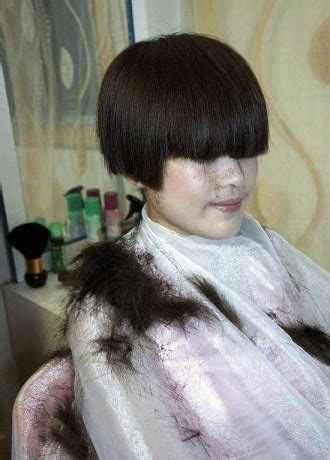 funny hairstyle capes fun hair cut more photos capes clippers and