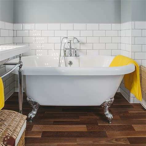 add a bathroom profitable home improvements the best ways to add value