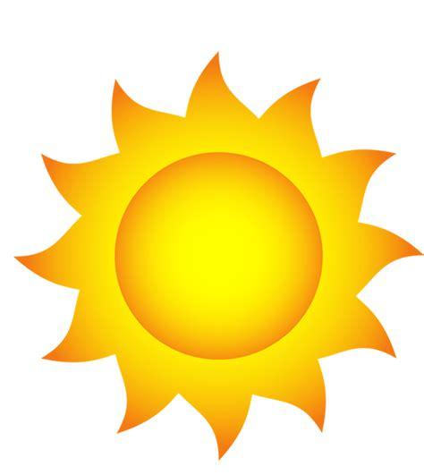 imagenes extrañas del sol imagenes de sol gallery