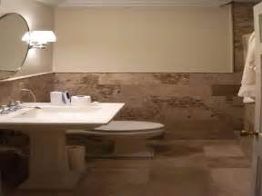 Bathroom Tile Walls Ideas Bathroom Bath Wall Tile Designs Bathroom Flooring Bathroom Wall Tile Bathroom Tile Gallery