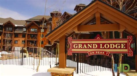 grand lodge on peak 7 floor plan grand lodge on peak 7 breckenridge co