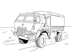 truck colouring sheet free printable truck coloring pages for