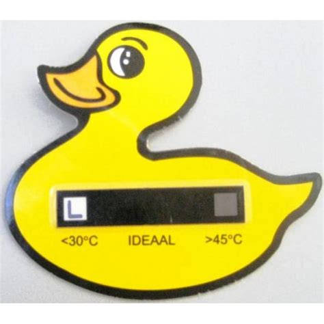 baby bathtub thermometer baby bath thermometer