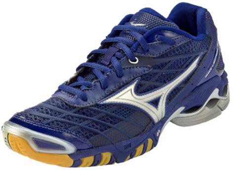 Sepatu Running Mizuno 25 may 2012 sepatu mizuno