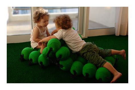 feel seating system imagination is the limit playful designs for kids petit
