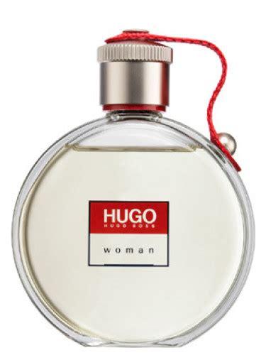 Parfum Hugo Original hugo hugo perfume a fragrance for 1997