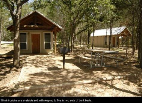 south shore park on lake bastrop updated 2017 cground