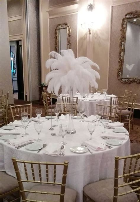 Order Centerpieces by 24 Diy Wedding Centerpieces You Can Order On Etsy