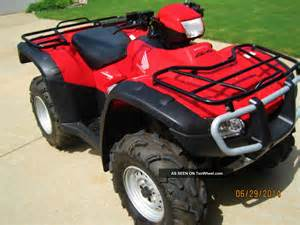 2014 honda foreman 500 owners manual review ebooks