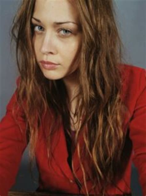 has fiona hughes had plastic surgery fiona apple plastic surgery before after breast implants