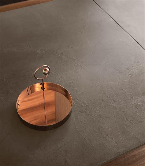 rime con letto rime tavolo 1 part1 72dpi arredamento design