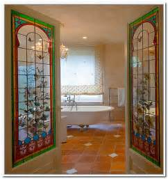 Stained Glass Doors Interior Stained Glass Interior Doors Inspiration And Design