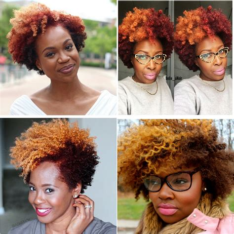 Style Hair Color Safe Detox Shoo by Hair Color Trend Tobnatural