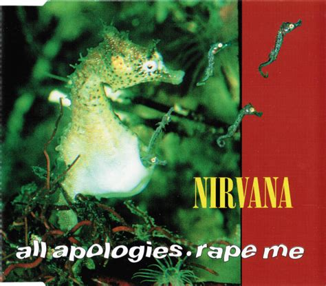 all apologies nirvana all apologies me cd at discogs