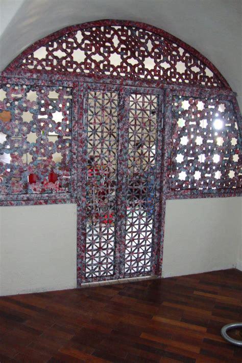 salon porte de cherret porte de salon marocain boutique salon marocain 2016